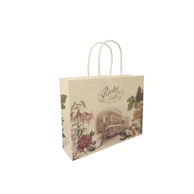 Gift Wrapping freeshipping - rudyperfumes