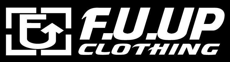 F.U.UP Clothing