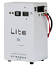 Freedom Won Lite Home 5/4 LiFePO4 Battery
