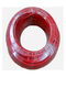 6mm2 single-core DC cable 50m - Red