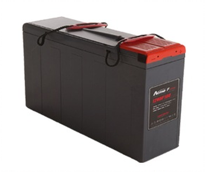 Narada 200ah 12V Battery