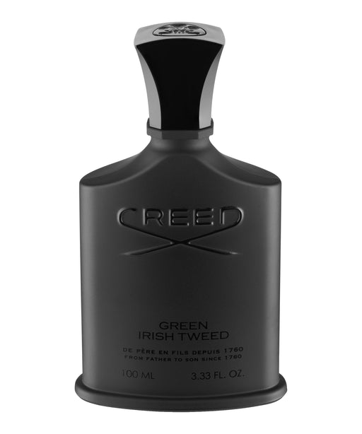 CREED Green Irish Tweed 100ml