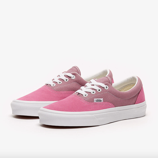Vans Era Retro Sport - Rose / Azalea