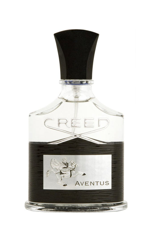 CREED: Aventus 100ml