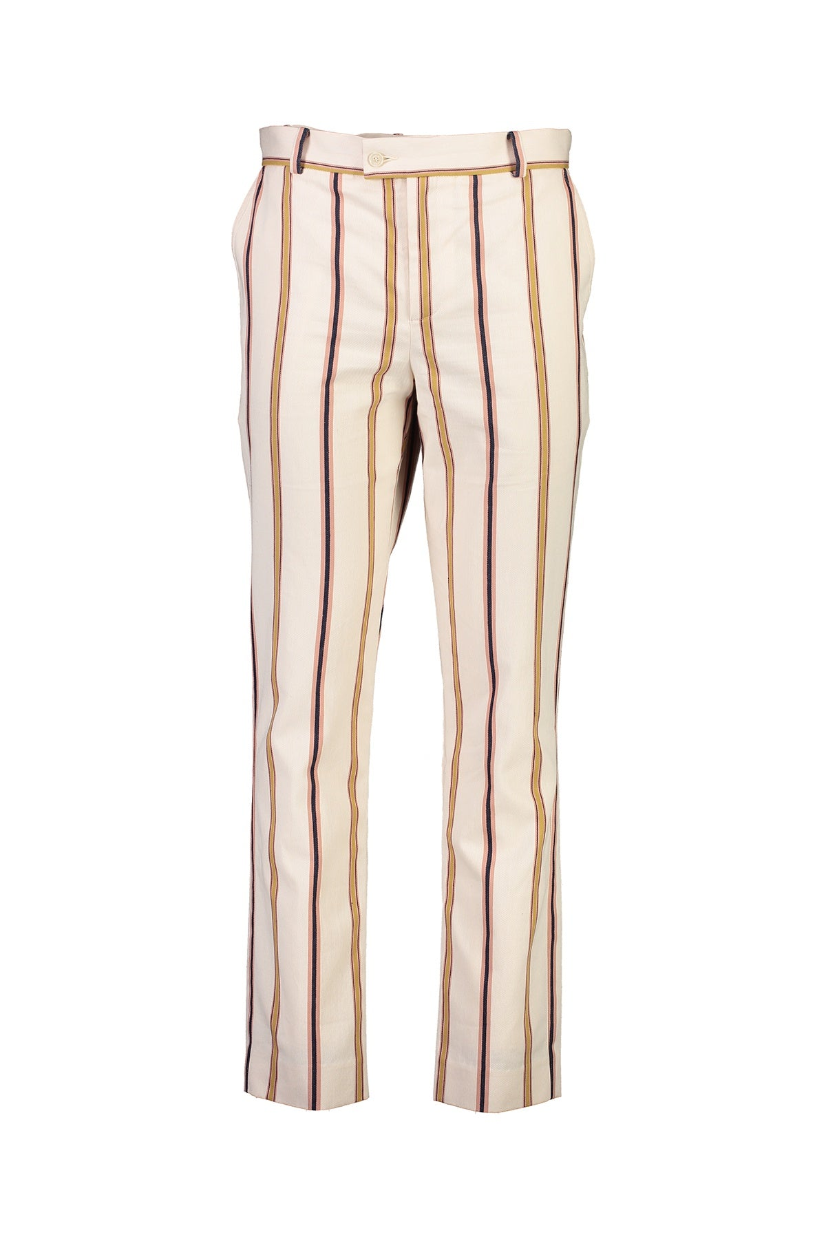 WORLDman 4563 Correction Trouser Stripe