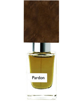NASOMATTO PARDON 30ML