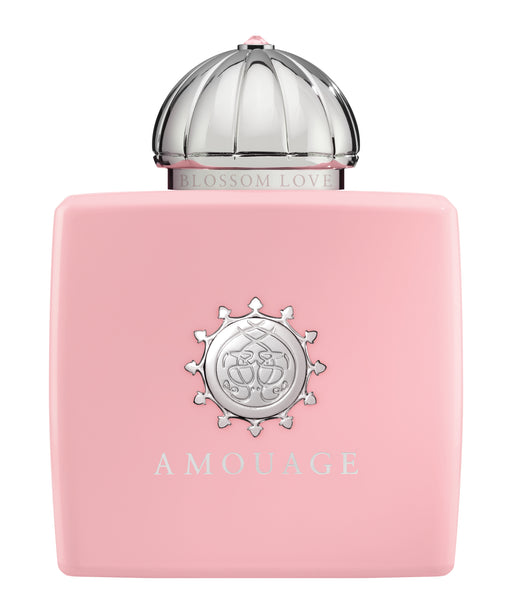 AMOUAGE Blossom Love Woman 100ml