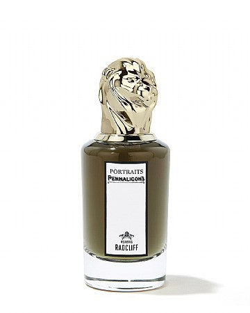 Penhaligon's Portraits Roaring Radcliff EDT 75ml
