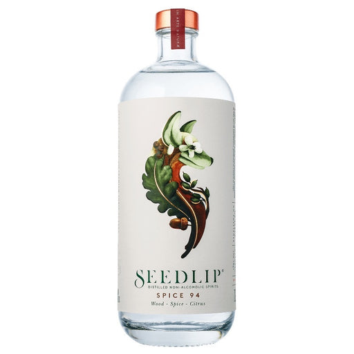 Seedlip Grove Spice 94 / 700ml