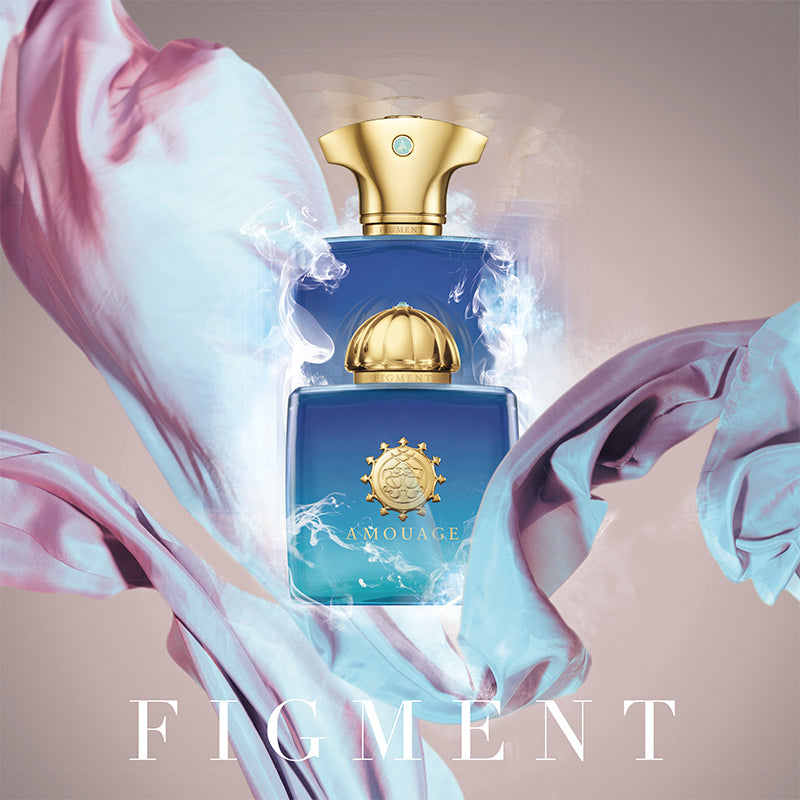 AMOUAGE Figment Woman 100ml