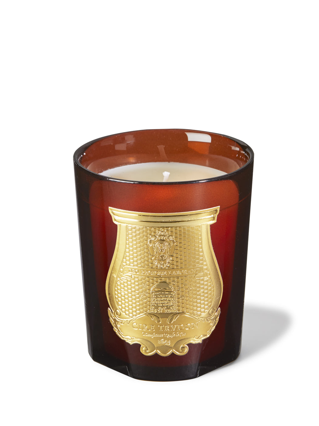 CIRE TRUDON CANDLE 270g CIRE Limited Edition