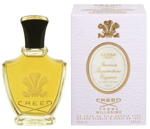 CREED: Jasmin Imperatrice Eugenie 75ml