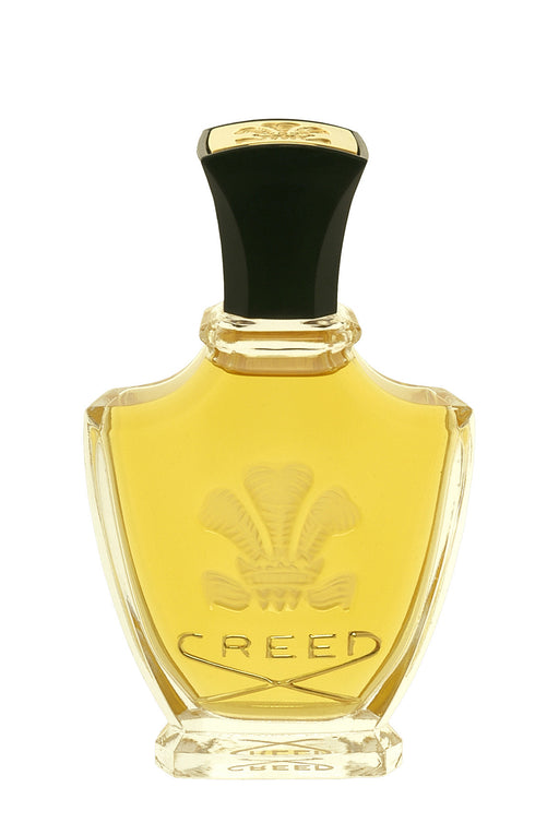CREED: Vanisia 75ml