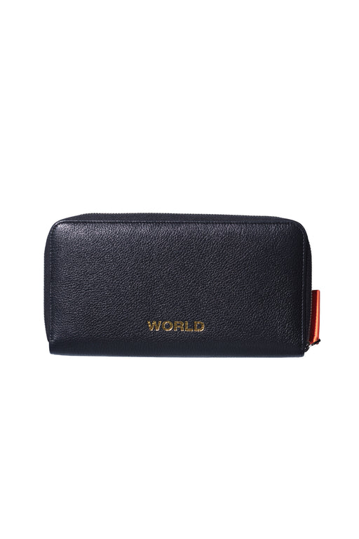 WORLD Osborne Wallet