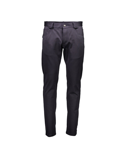 WORLDman 4056 Going Postal Jean Navy