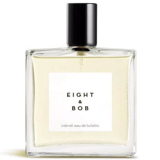EIGHT & BOB ORIGINAL 100ML