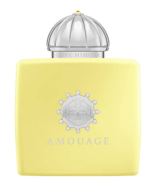 AMOUAGE Love Mimosa 100ml