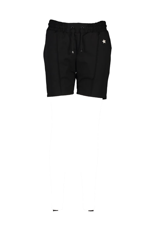 WORLD 4505 The Lover Short (Unisex) Black