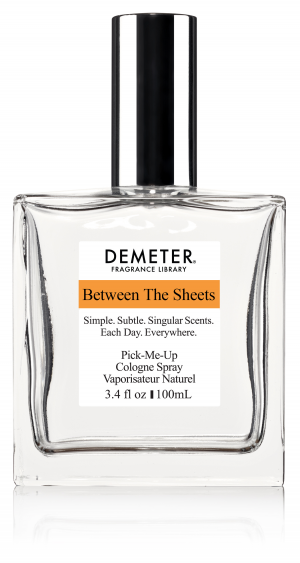 DEMETER Between the Sheets 30ml