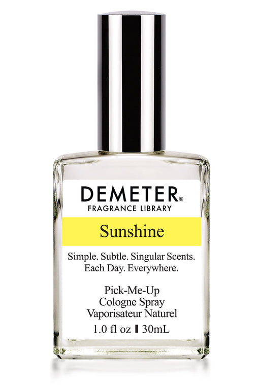 DEMETER Sunshine 30ml