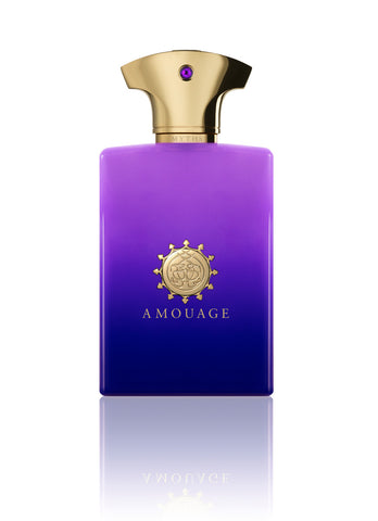 AMOUAGE MYTHS MAN 100ML