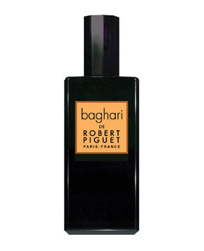 ROBERT PIGUET BAGHARI 100ML