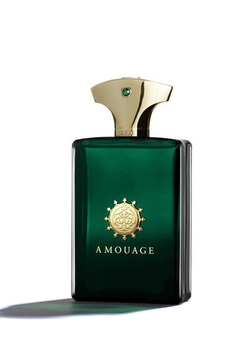 AMOUAGE Man Epic 100ml