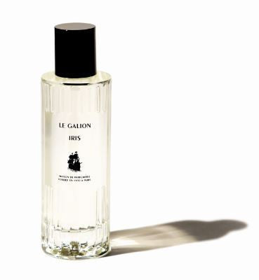 Le Galion: Iris EDP Spray 100mL