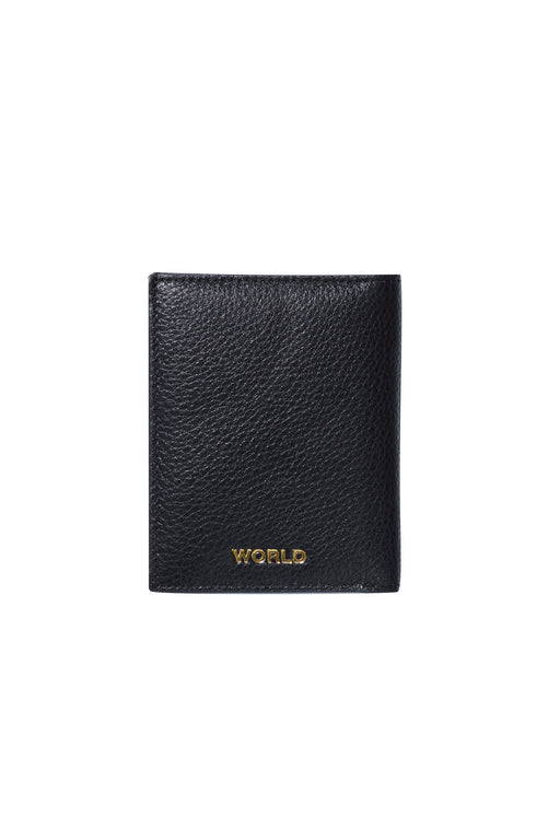 WORLD Tyler Bifold Wallet