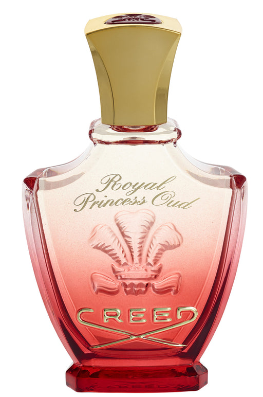 CREED: Royal Princess Oud 75ml