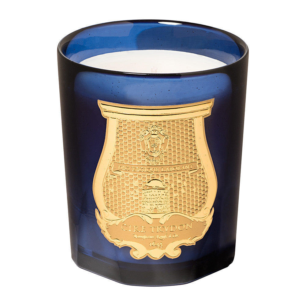 CIRE TRUDON CANDLE 270g Tadine Limited Edition