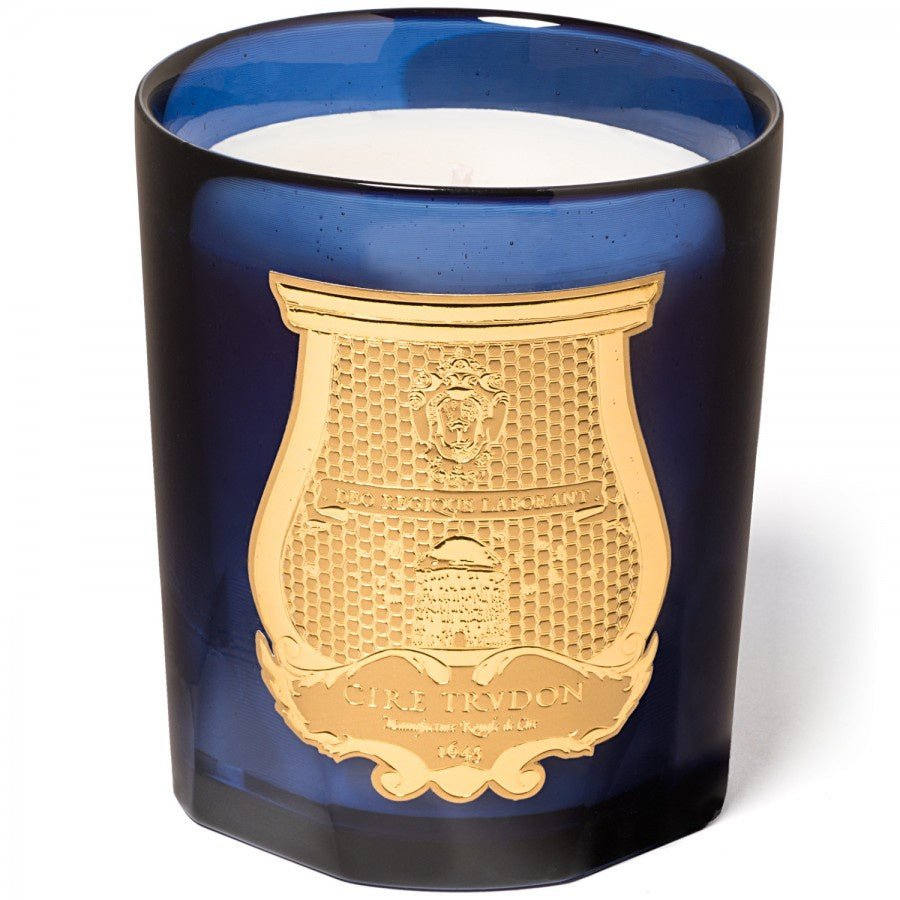 CIRE TRUDON CANDLE 270g Ourika Limited Edition