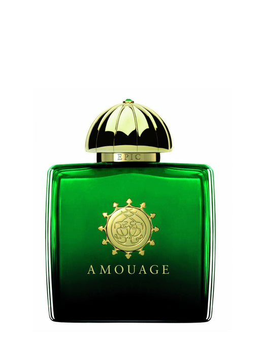 AMOUAGE Epic 100ml