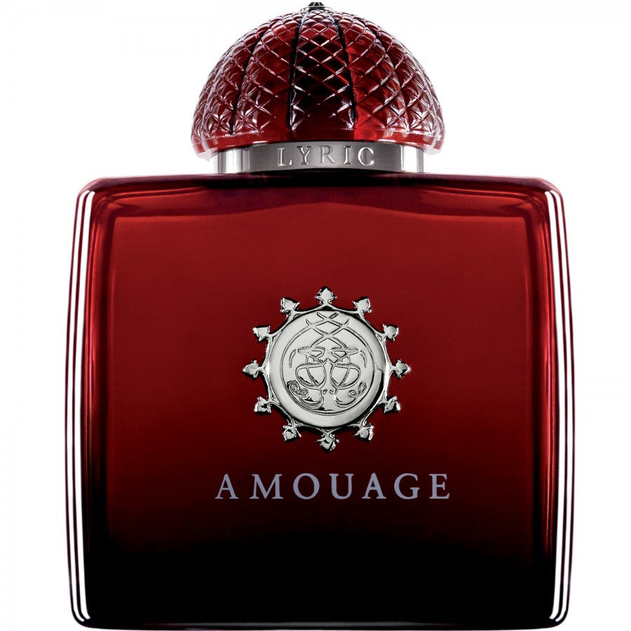 AMOUAGE Lyric Woman 100ml