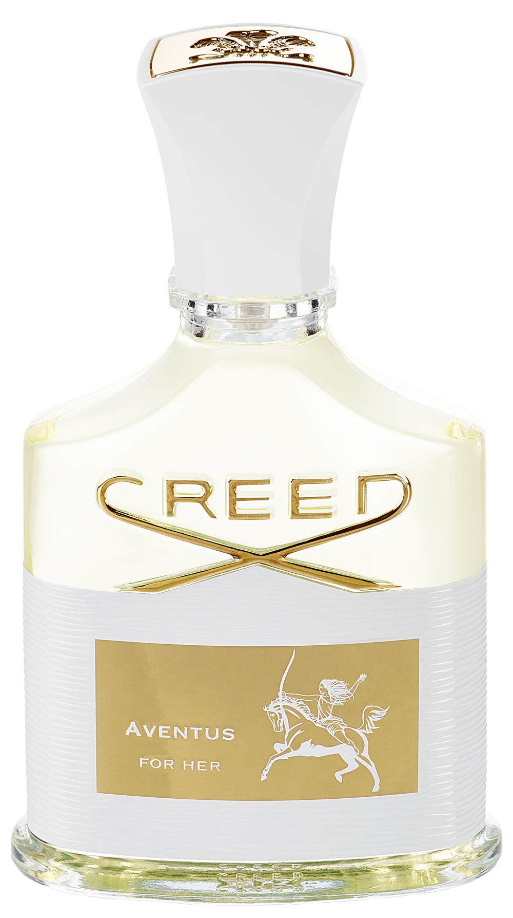 CREED: Aventus for Her 75ml