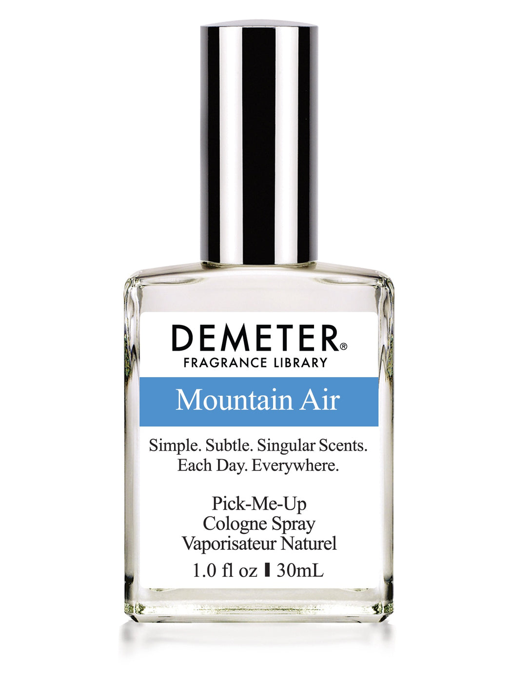 DEMETER Mountain Air 30ml