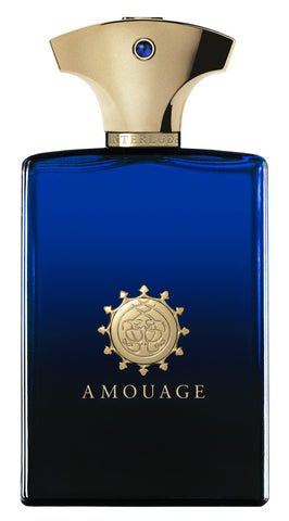 AMOUAGE MAN INTERLUDE 100ML