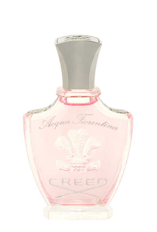 CREED: Acqua Fiorentina 75ml