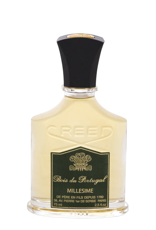 CREED: Bois Du Portugal 75ml