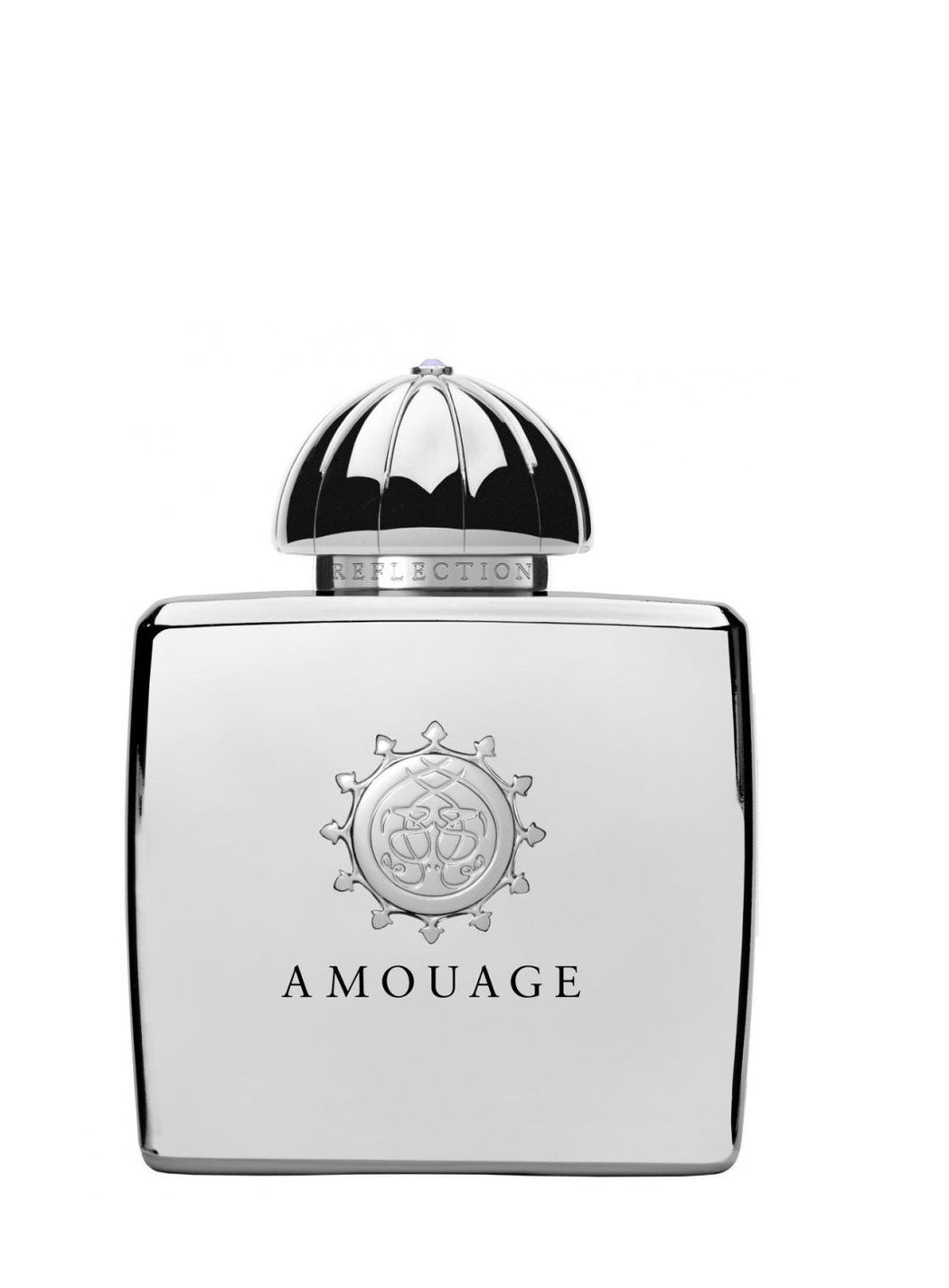AMOUAGE Reflection 100ml