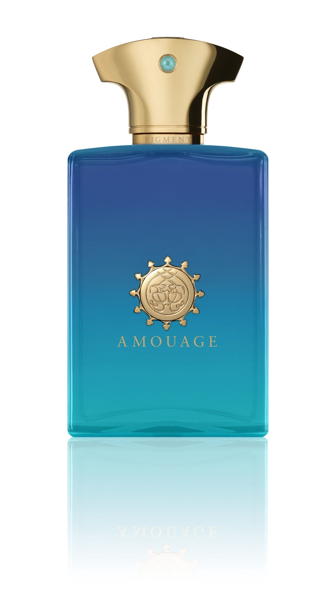 AMOUAGE Figment Man 100ml