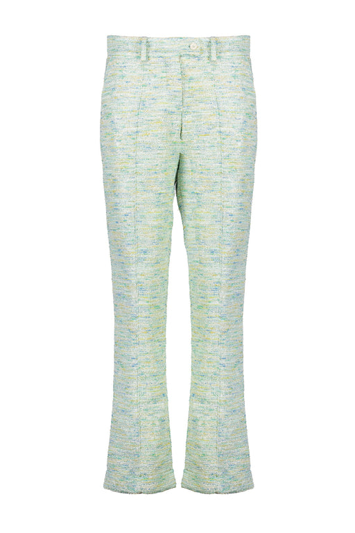 WORLD 4371 Beegee Trouser Mint