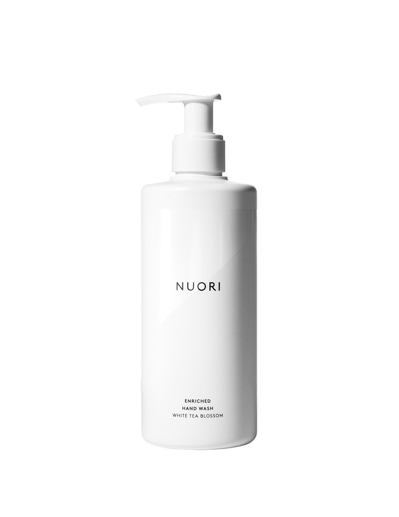 NUORI Enriched Hand Wash 300ml