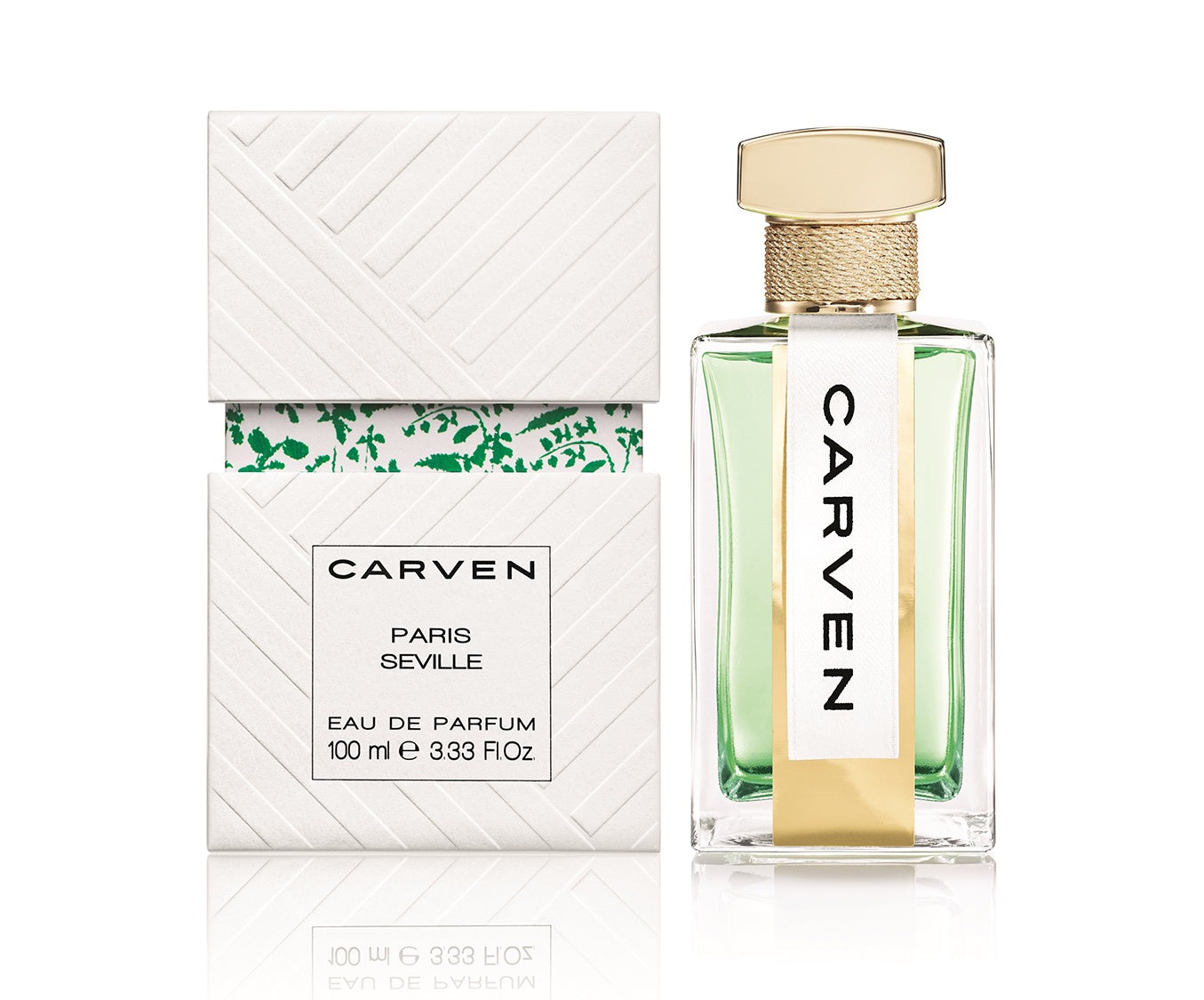 CARVEN Seville 100ml EDP
