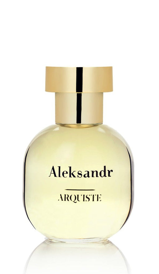 ARQUISTE ALEKSANDR 100ML