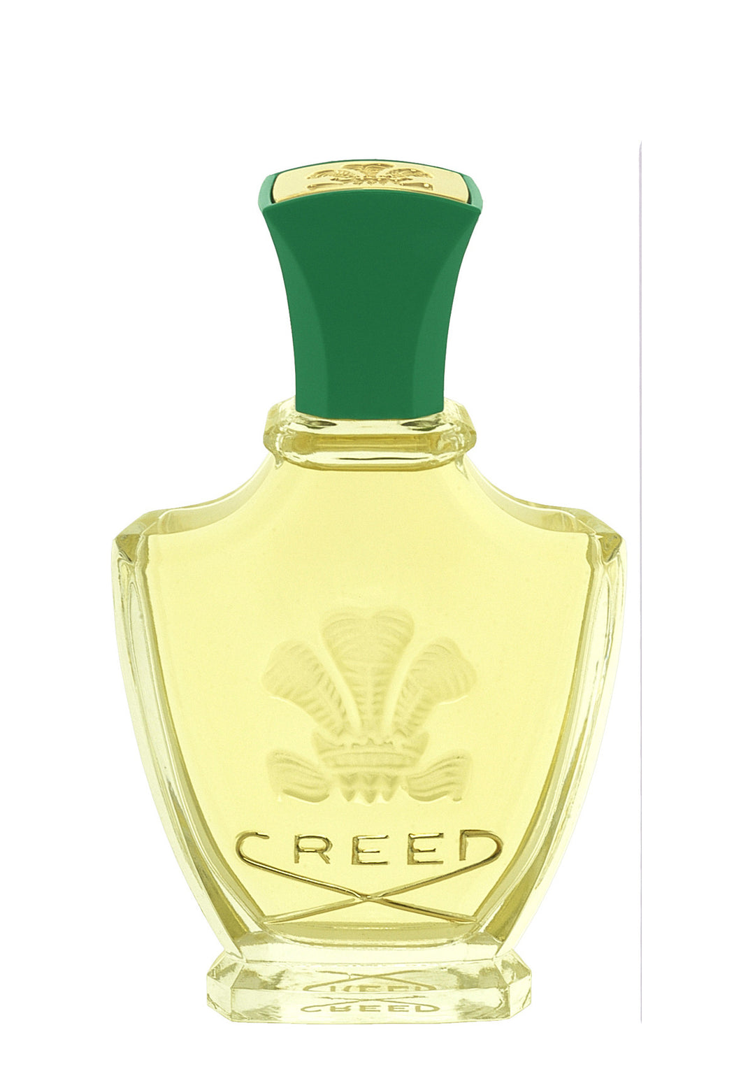 CREED: Fleurissimo