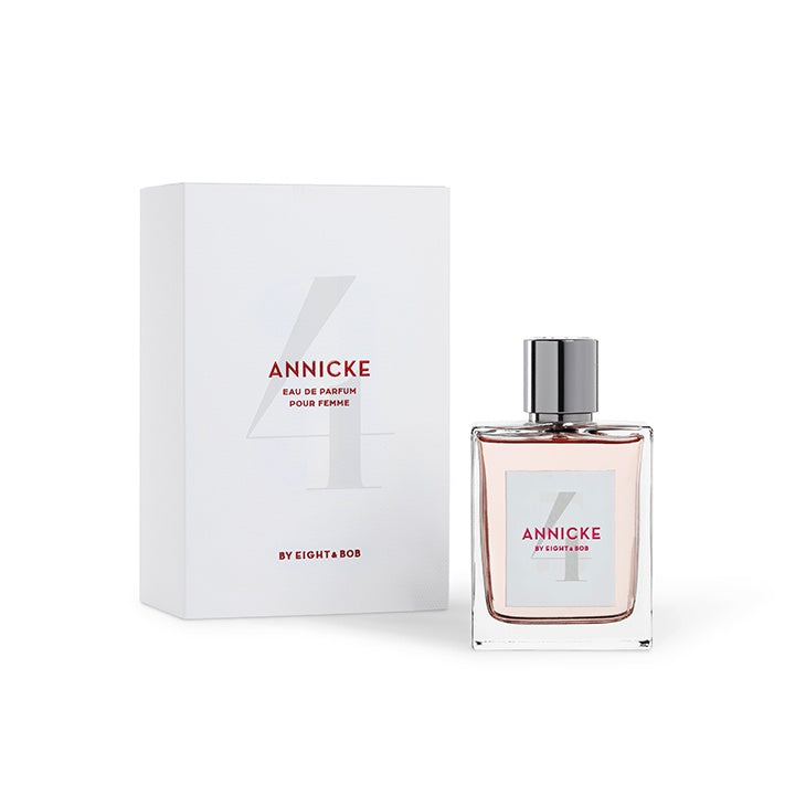 Annicke4 By Eight & Bob 100ml