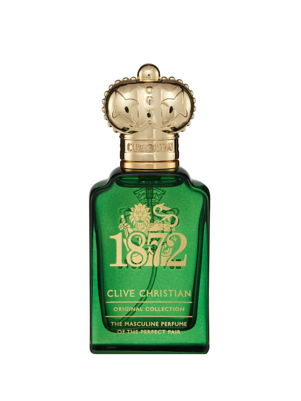 Clive Christian 1872 Masculine 50ml