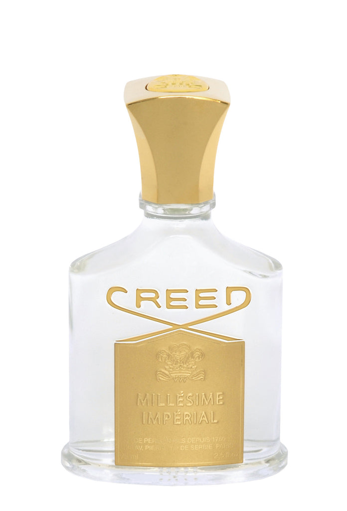 CREED: Millesime Imperial 75ml
