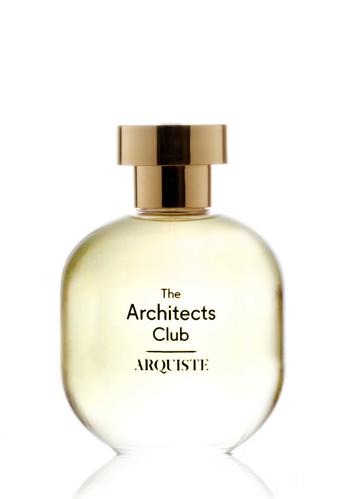 ARQUISTE ARCHITECTS CLUB 100ML